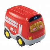 Vtech Baby Toot Toot Drivers Bus