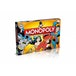 Ex-Display DC Comics Monopoly Board Game Used - Like New - Image 2