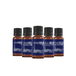 Mystic Moments HERS Fragrant Oils Gift Starter Pack - Image 2