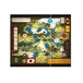 Scythe Game Board Extension Board Game - Image 2