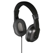 Thomson HED2006BK/AN Over-Ear Headphones