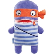 Worry Eater Kido 33 cm Soft Toy