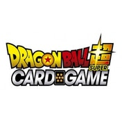 Dragon Ball Super TCG: SP06 Special Pack Set