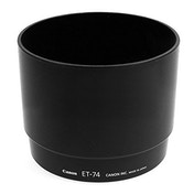 Canon ET74 Lens Hood for EF70-200mm USM Lens
