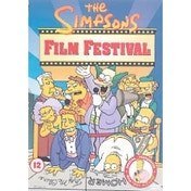 Simpsons - The Simpsons' Film Festival