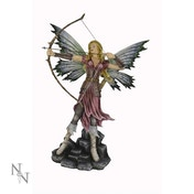 Shea Fairy Figurine