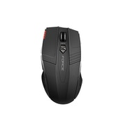 Gigabyte FORCE M9 ICE USB Wired Gaming Mouse