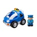 Revell Radio Control Junior Police Car - Image 4