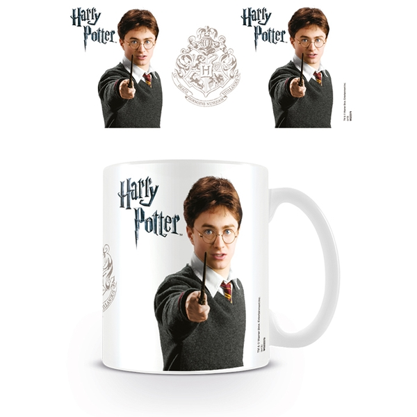 Harry Potter - Harry Mug