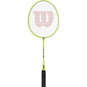 Wilson Tour 30 Badminton Racket