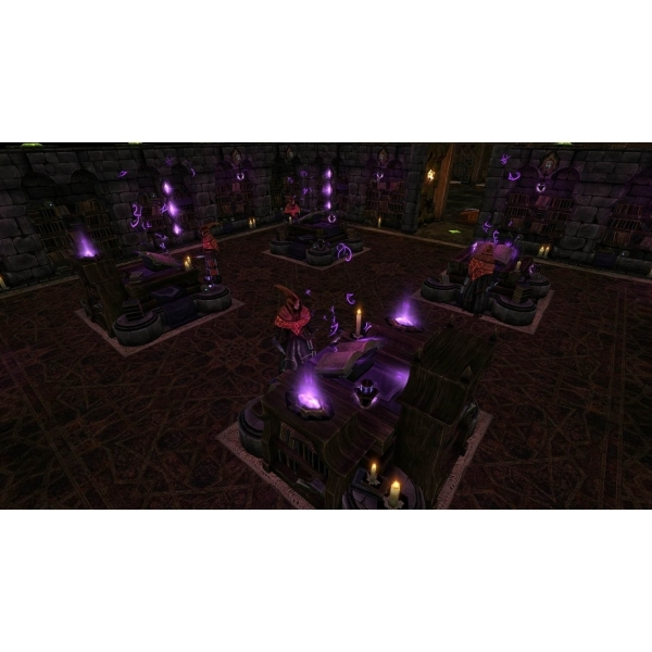 War for the Overworld Underlord Edition PC Game - Image 5