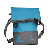 Aquapac Trailproof Tote Bag - Small Blue