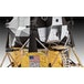 Apollo 11 Lunar Module Eagle 50th Anniversary First Moon Landing 1:48 Revell Model Kit - Image 4