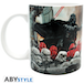 Star Wars - Empire Battle Mug - Image 2