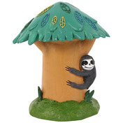 Jungle Tree Money Box