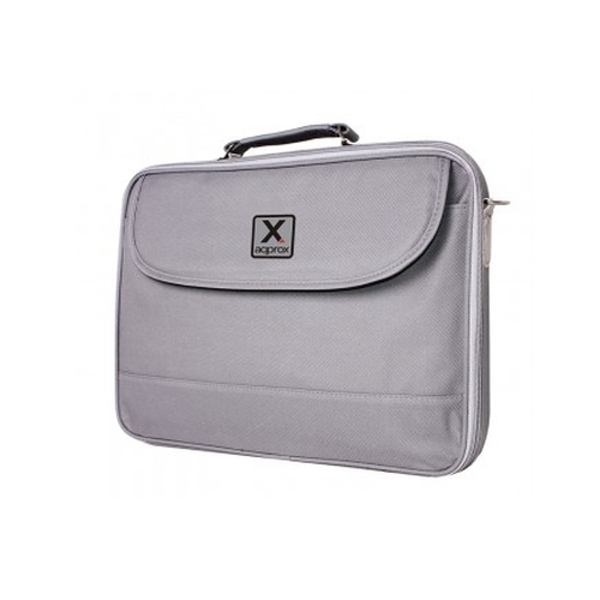 Approx (APPNB17G) 17inch Laptop Carry Case Grey
