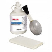 Hama Optic Cleaning Kit Economy