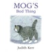 Mog's Bad Thing - Image 2