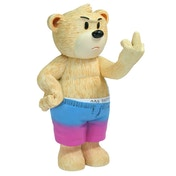 Bad Taste Bears - Big Shorty