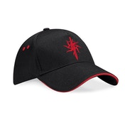 Dragon Age Inquisition Cap