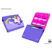 iMP Protective Carry Case Unicorn for 2DS - Image 3