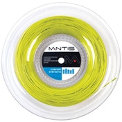 MANTIS Comfort Synthetic String Set