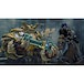 Darksiders II Limited Edition Includes Arguls Tomb Expansion Pack Game PC - Image 5