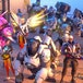 Overwatch Legendary Edition Xbox One Game - Image 2