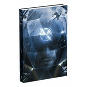 Prey Prima Collector's Edition Guide