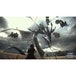 Final Fantasy XV Special Edition PS4 Game - Image 3