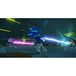 Sonic Boom Rise Of Lyric Wii U Game - Image 8