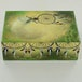Dreamcatcher Peace Wooden Storage Box - Image 2