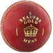 Readers Gold 'A' Cricket Ball - Mens - Image 2