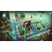 Urban Flow Nintendo Switch Game [Code in a Box] - Image 2