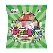 Squishy Poo-Eeez (24 Packs)