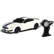 1:24 Ford Shelby GT350 Radio Controlled Toy