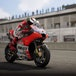 MotoGP 18 PS4 Game - Image 2