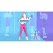 Just Dance 2016 Xbox 360 Game - Image 4