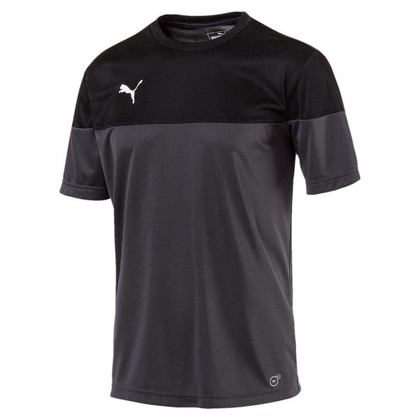 Puma Junior ftblPLAY Training Shirt 9-10 Years