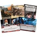 Star Wars LCG: Desperate Circumstances Force Pack Expansion - Image 2