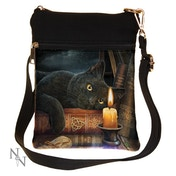 The Witching Hour Shoulder Bag