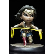 Wonder Women (Justice League Movie) Q-Fig Figure
