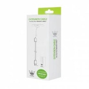 Crown Kinect Sensor Extension Cable Xbox 360
