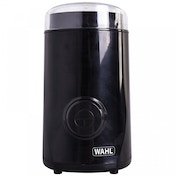 Wahl ZX931 150W Coffee Grinder Black UK Plug