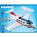 Playmobil Summer Fun Summer Jet - Image 2