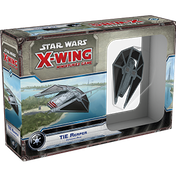 Star Wars X-Wing TIE Reaper Expansion Pack Board Game