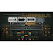 Rocksmith 2014 Solus Game PC - Image 4