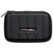 Game Traveller Hard Case Black 3DS XL - Image 2