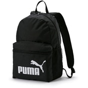 Puma Phase Backpack - Black