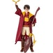 Harry Potter Harry Potter Quidditch Doll - Image 3